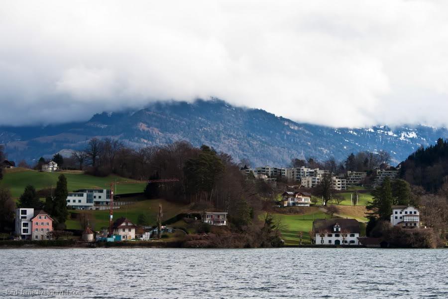 Luzern_Lake4.JPG