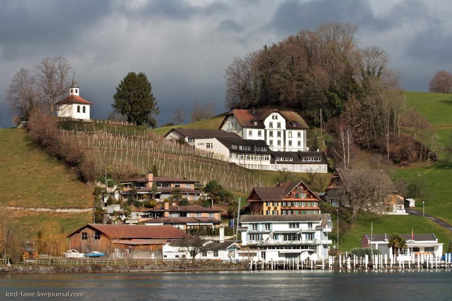 Luzern_Lake21.JPG