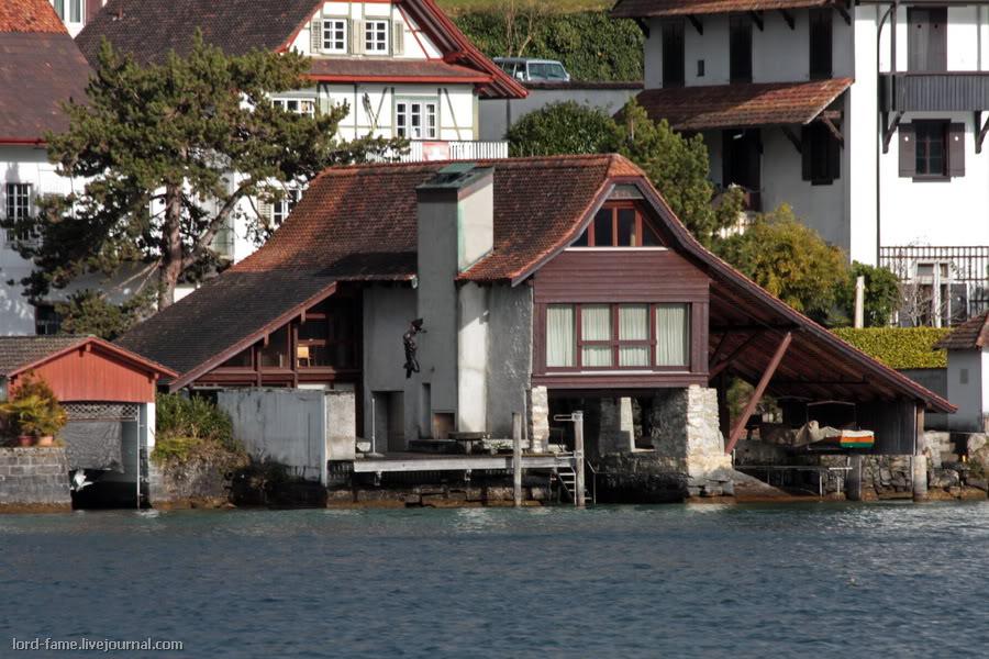 Luzern_Lake22.JPG