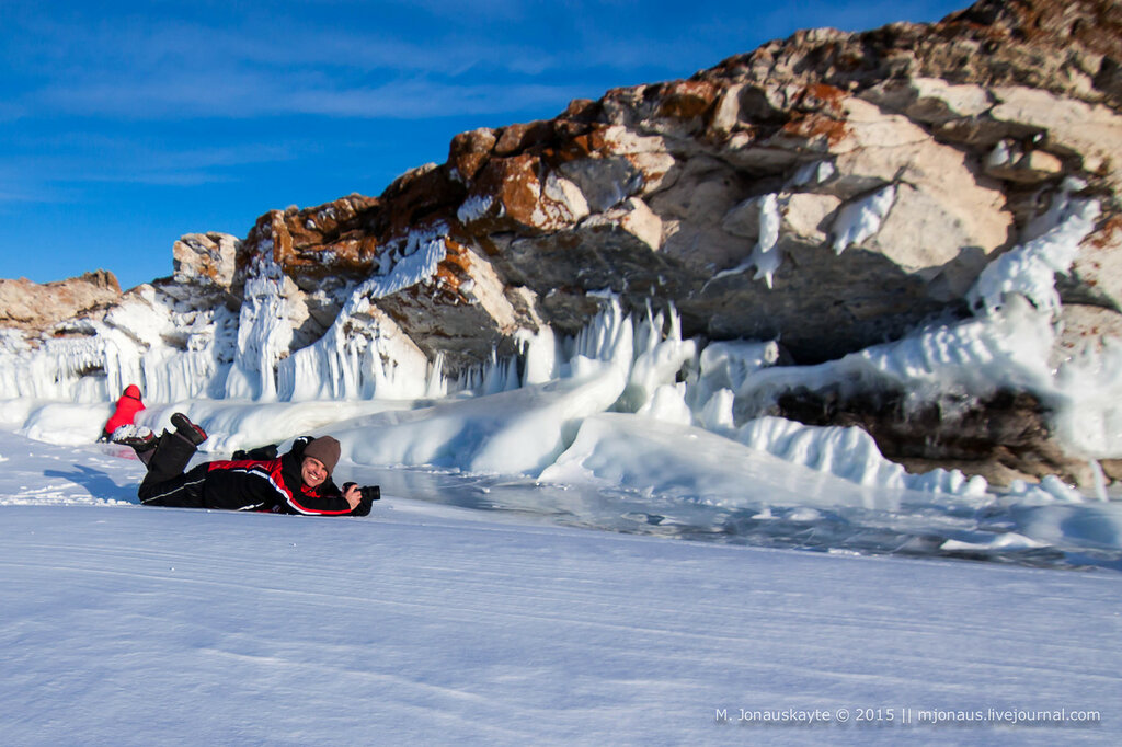 iceBaikal-3975.jpg