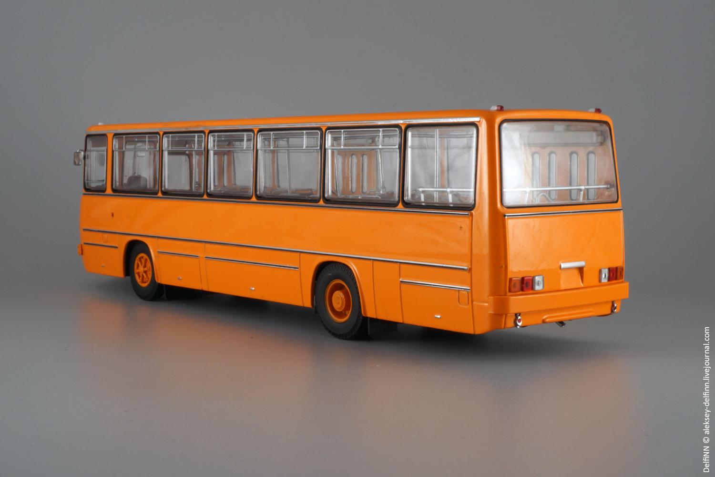 Ikarus-260-040.jpg