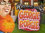 Rhyming Reels - Georgie Porgie бесплатно, без регистрации от Microgaming