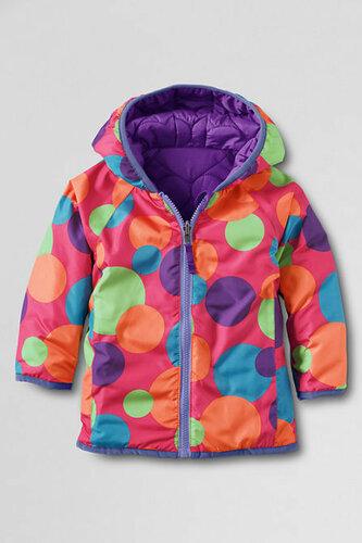 25 3Т куртка.jpg