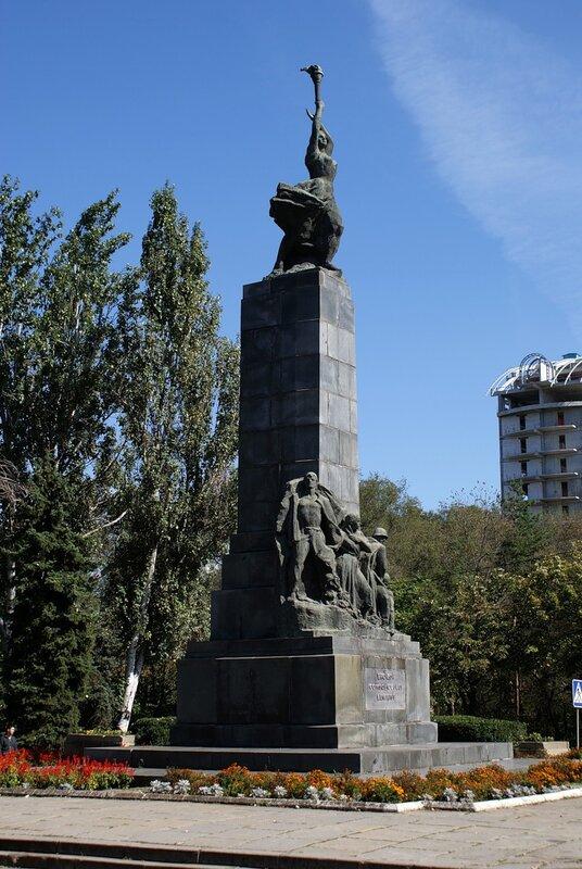 http://img-fotki.yandex.ru/get/5202/almapater.34/0_41ff5_501def38_XL.jpg
