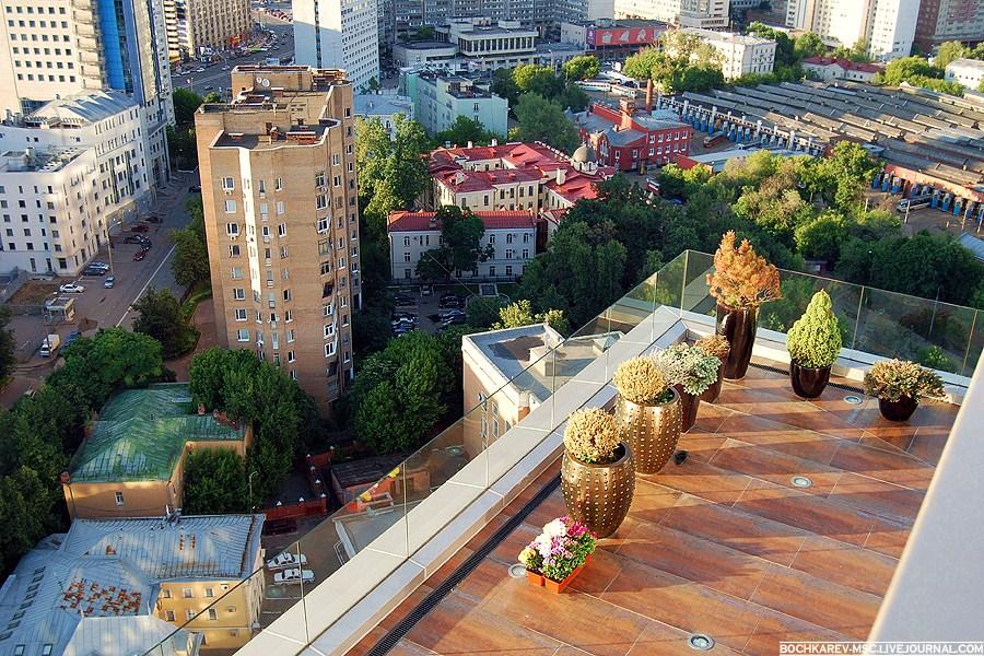http://img-fotki.yandex.ru/get/5202/bochkarev009.62/0_48235_10b7540f_orig