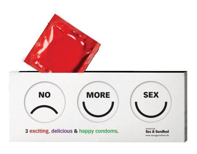 unusual_condoms_640_34
