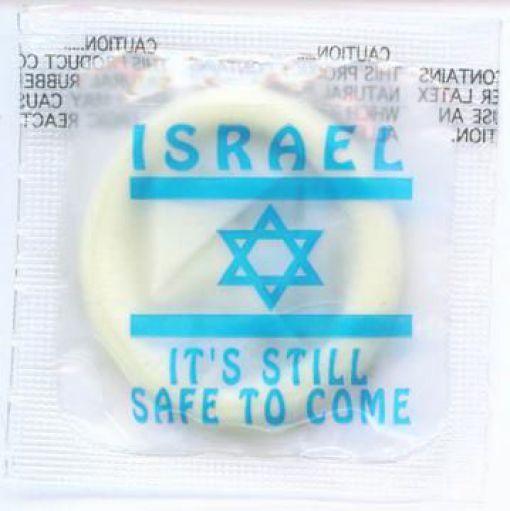 unusual_condoms_640_19