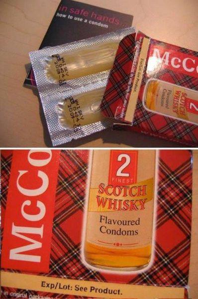 unusual_condoms_640_25