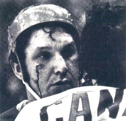 Сколько бы сейчас стоили советские хоккеисты