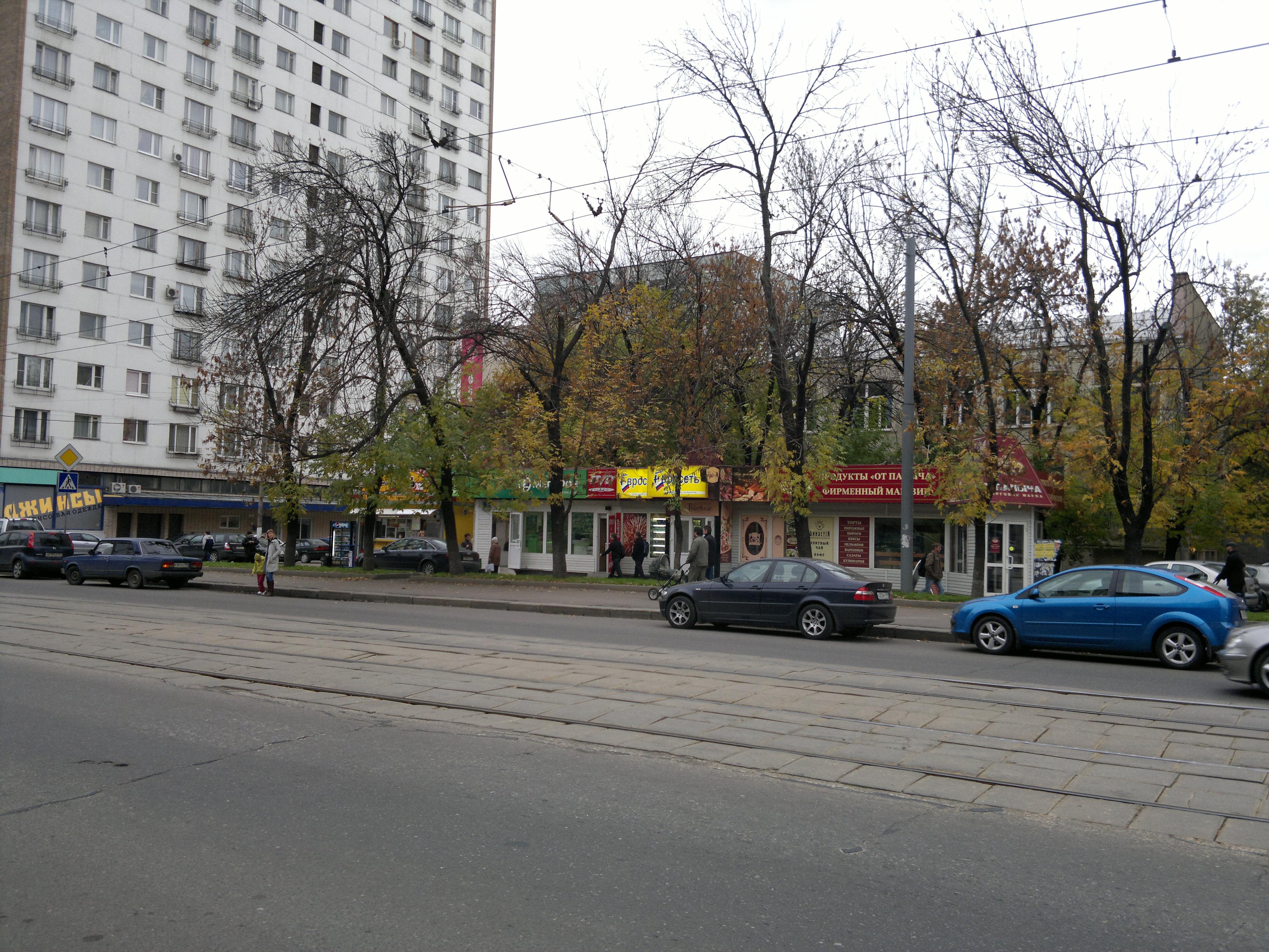 srazukupi.ru Обзор GSM/UMTS-смартфона Nokia N82