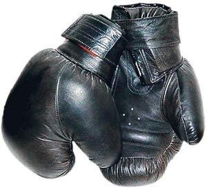 1 марта во Владивостоке стартует краевой чемпионат по смешанному боевому единоборству (ММА)