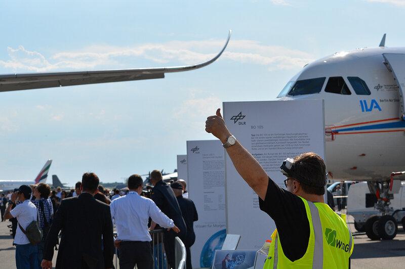 A350_8.jpg