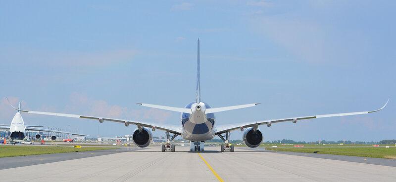 A350_9.jpg