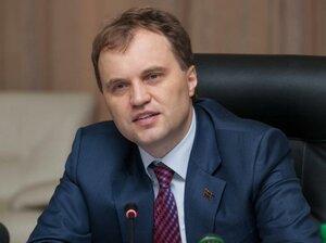 Шевчук прокомментировал решение ЕСПЧ по делу Вадима Писаря