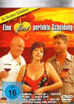 Eine fast perfekte Scheidung (1997)