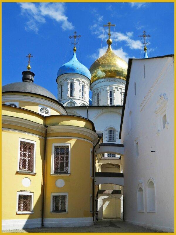 http://img-fotki.yandex.ru/get/5203/140132613.193/0_17d693_255c8034_XL.jpg