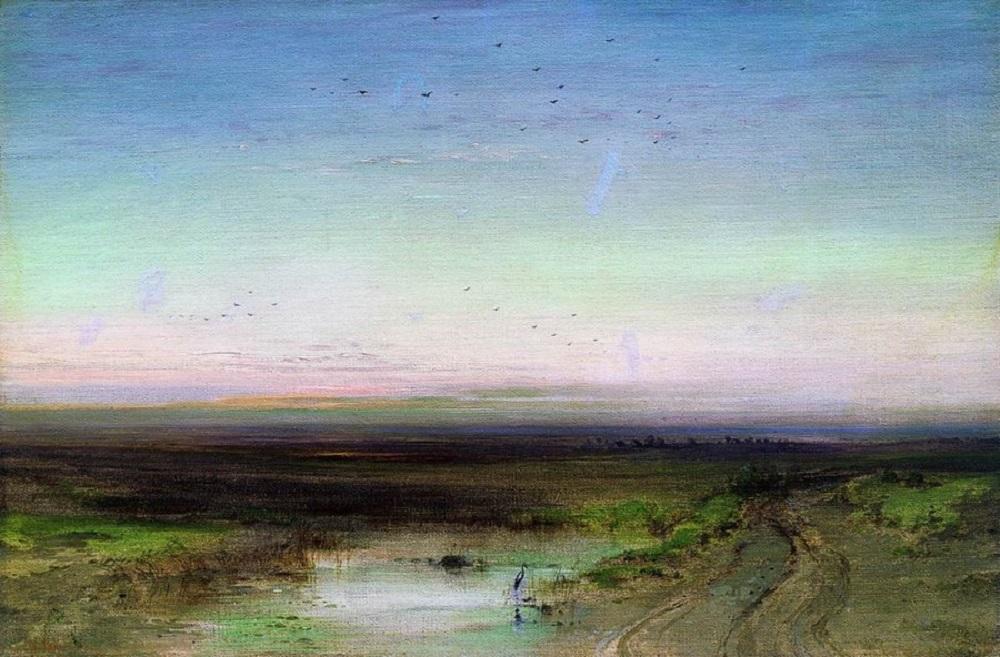 Закат, 1870-е.jpg