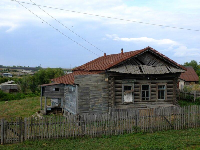 Ольгино, Шигоны, Тайдаково,Усолье 215.JPG