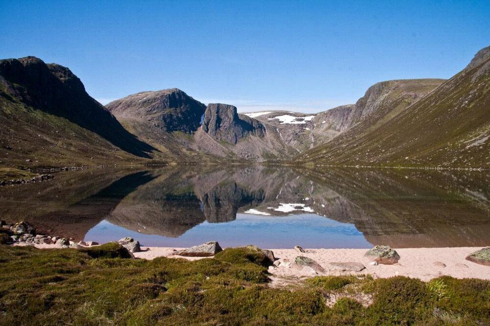 Cairngorms National Park 5_resize.jpg