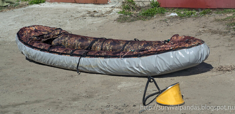 купить лодку налим в украине