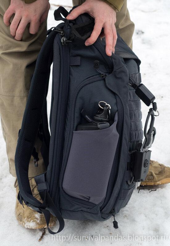 рюкзак vertx-23.jpg