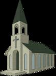 SLR_ChapelInTheMoonlight_church.png