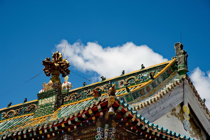 Монголия (06.07) 036.jpg