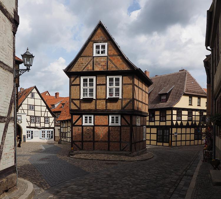 Dating kulmbach - zur-ubahnde