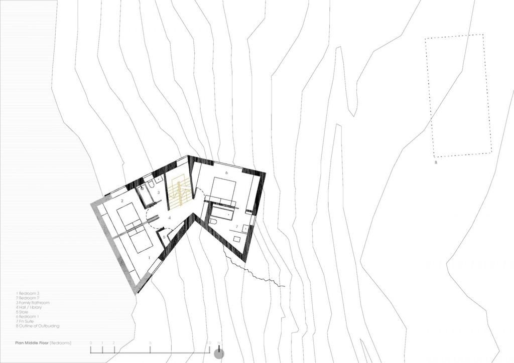 02Plan_Middle_Floor1.jpg