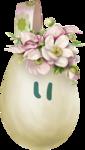 Vintage_Easter_Priss_4 (8).png