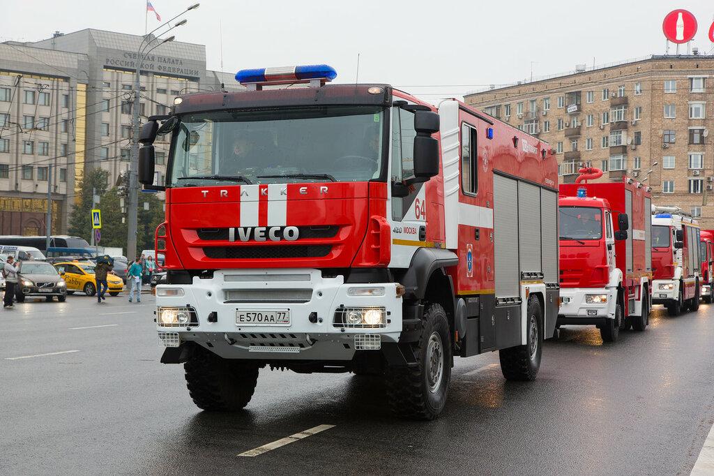 Пожарные-29.jpg