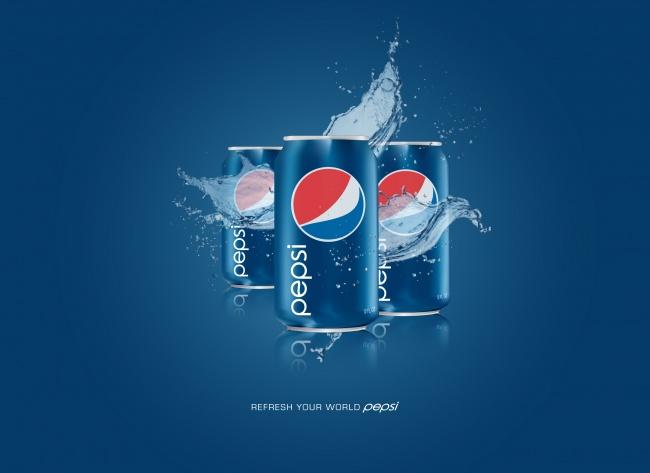Главным маркетинговым финтом Pepsi считается ход вовремена Великой депрессии вШтатах, когда напито