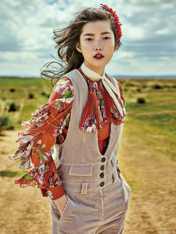 jessie-hsu-by-yin-chao-for-vogue-china-august-2015-6.jpg
