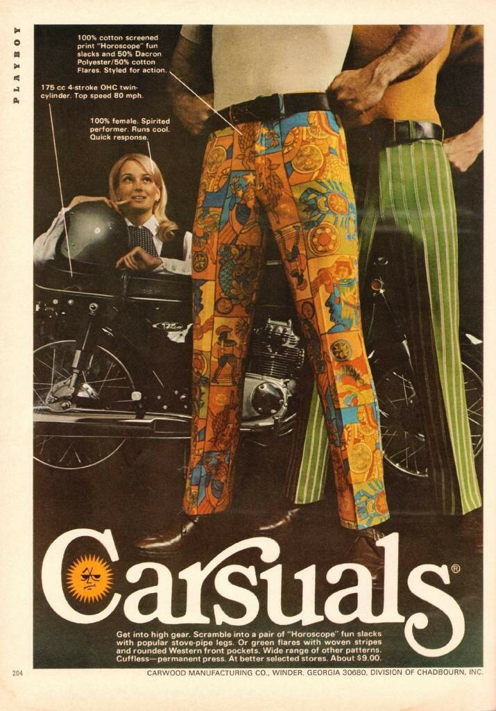 Carsuals-Slacks-Advertisement-Playboy-April-1970-715x1024.jpg