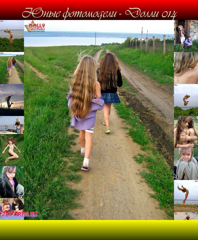 http://img-fotki.yandex.ru/get/5203/316383862.1/0_11d7bb_18b4acfd_orig