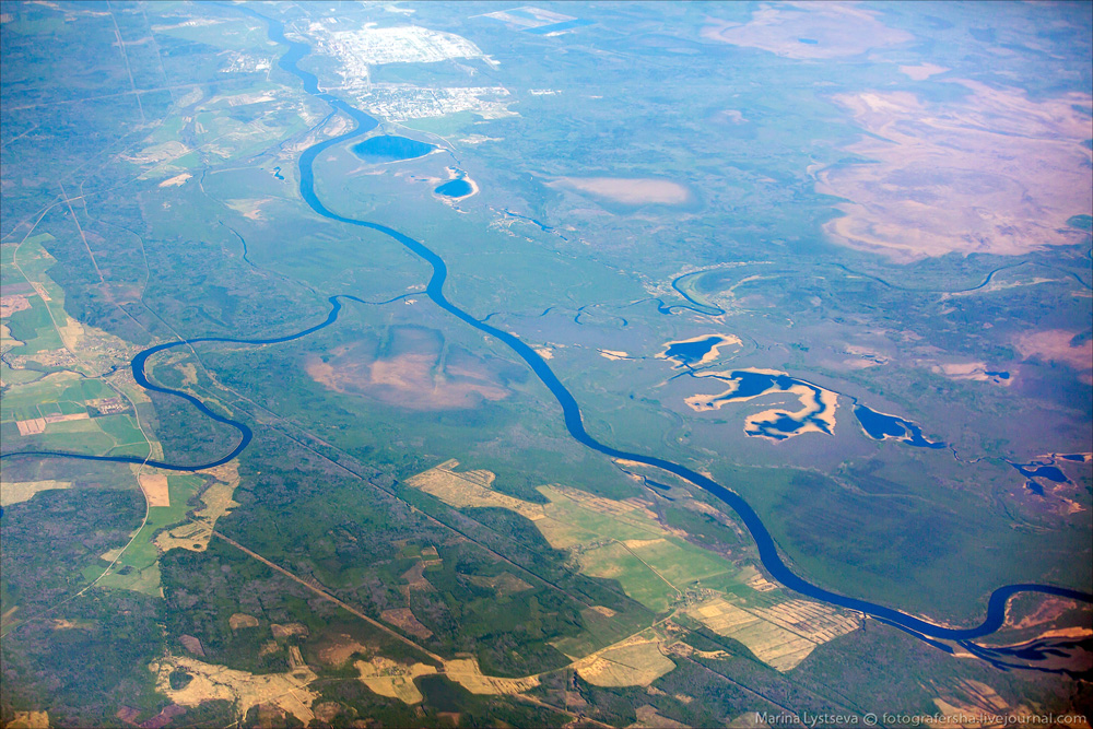 новгородская область рыбалка тигода