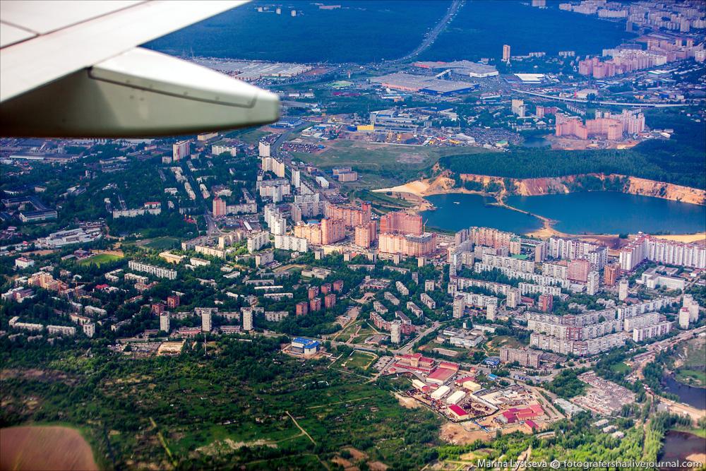 Хельсинки-Москва
