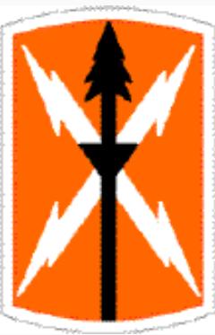 516-я.PNG