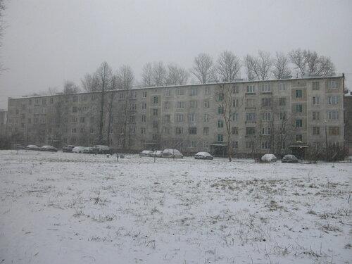 2-й Рабфаковский пер. 15к2