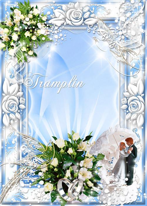http://img-fotki.yandex.ru/get/5203/97761520.4b6/0_8f2f2_54019857_orig.jpg