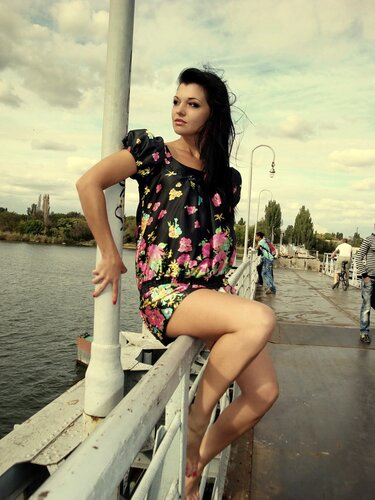 foto-prostitutok-nikolaeva