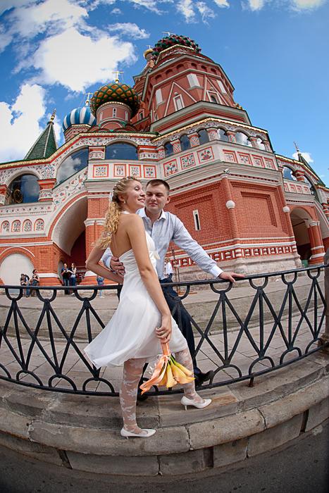 красивые фотографии со свадьбы