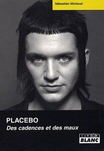 Meds (Vinyl) - LJ Placebo Russia Archive