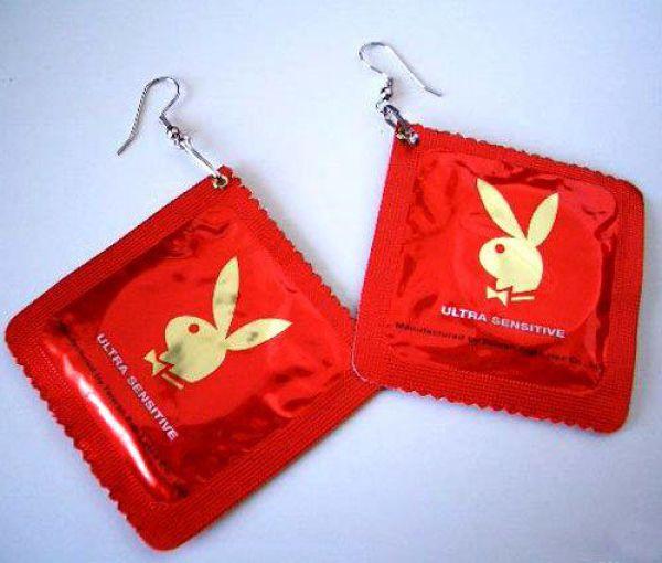 unusual_condoms_640_01