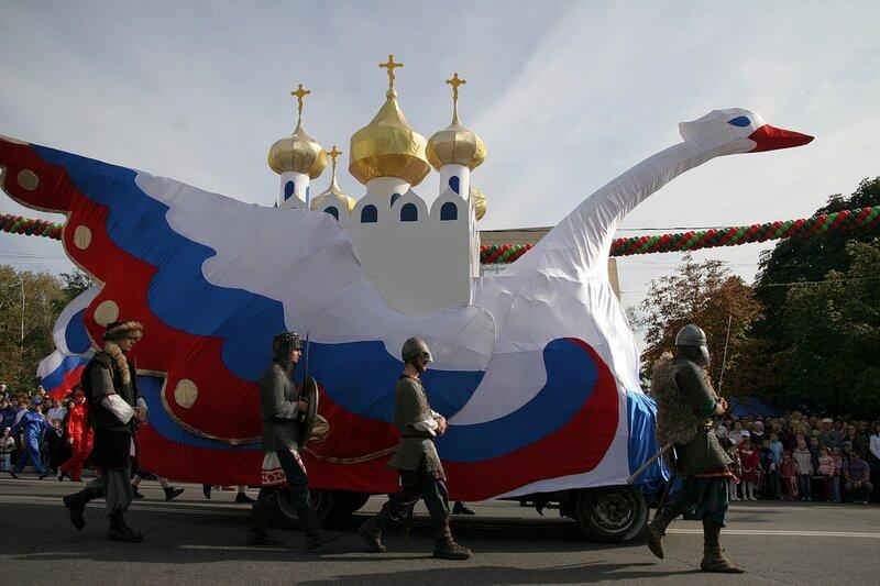 http://img-fotki.yandex.ru/get/5203/igorkomarov.b/0_3715c_b9d546fa_XL.jpg