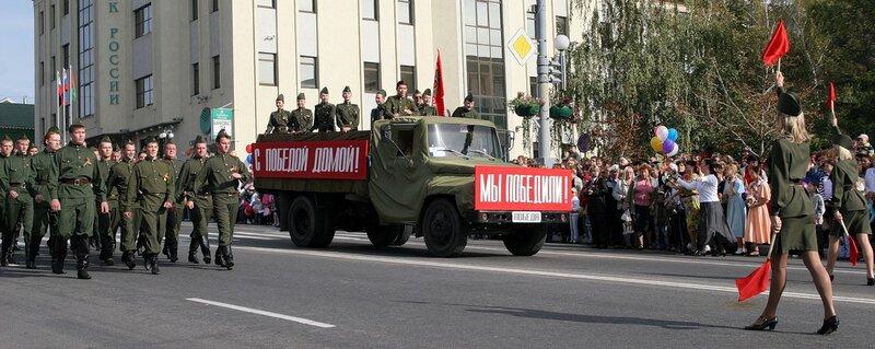 http://img-fotki.yandex.ru/get/5203/igorkomarov.b/0_3715d_b04d11b0_XL.jpg