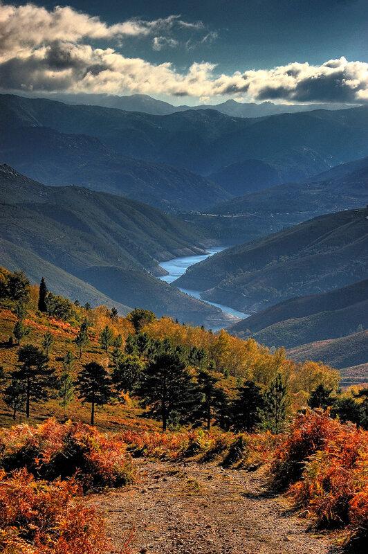Paisagem de Sonho - Landscape Dream