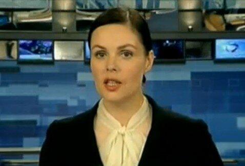 Канал новостей города барнаула