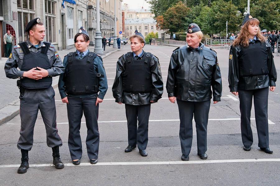 московское дело демотиваторы изминка виде челки