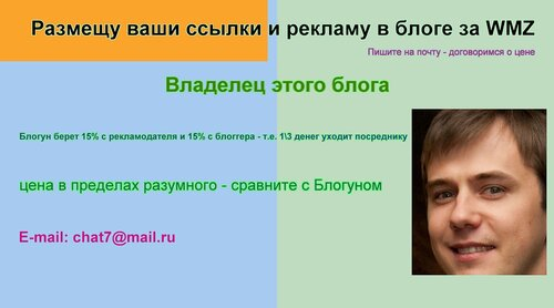 Визитка , visitin card,Business Card